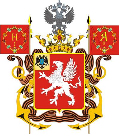 Недвижимость Севастополя квартиры дома участки